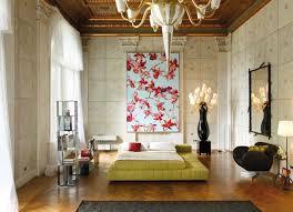 🤑 Idea <b>Karl Lagerfeld Jako</b>