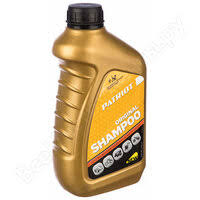 Химия для моек ВД <b>PATRIOT</b> — купить на Яндекс.Маркете