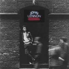 <b>Rock</b> 'n' Roll (<b>John Lennon</b> album) - Wikipedia