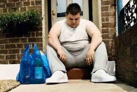 Hasil gambar untuk pria gemuk sedang berhubungan intim