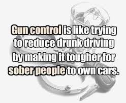 images about guns guns guns  on pinterest   gun control    when you see a crazy person shooting unarmed children  co workers  soldiers on the