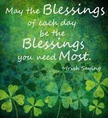 St Patricks Day Family Quotes. QuotesGram