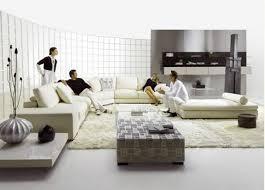 modern living room furniture beautiful rooms furniture