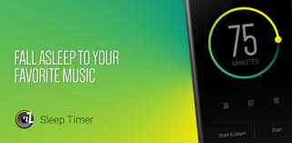 Sleep Timer (<b>Turn</b> music off) - Apps on Google Play