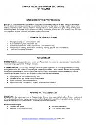 training coordinator resume resume cover letter example training coordinator resume