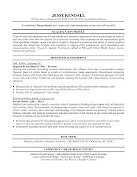 banker resumes banker resume business analyst resum sample resume banker resumes