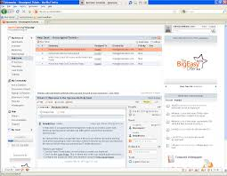 spiceworks network management review
