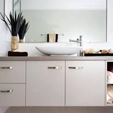 beautiful bathroom vanity ideas for beautiful bathroom design with bathroom vanity lighting ideas and bathroom vanity beautiful bathroom vanity lighting design ideas