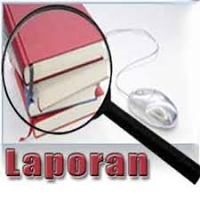 Laporan Hasil Try Out UN dan UAMBN MTs / MA TP.2013/2014