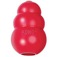 Купить <b>игрушки</b> для собак <b>KONG</b> Интернет-зоомагазин «КАТИКО ...