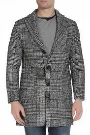 <b>Пальто ALBION</b> арт LM49/W17052626616 купить в интернет ...
