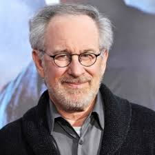 steven spielberg net worth   biography  quotes  wiki  assets  cars    steven spielberg net worth   biography  quotes  wiki  assets  cars  homes and more