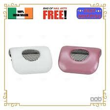 <b>Nail Dust Collector</b> for sale | eBay
