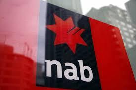 Картинки по запросу National Australia Bank