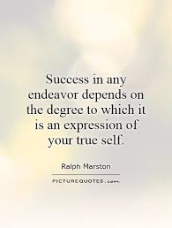 Ralph Marston Quotes & Sayings (2 Quotations) via Relatably.com