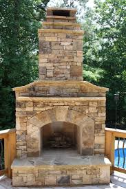outdoor fireplace paver patio: diy brick outdoor fireplace with swimming pool pavers also patio design ideas and swimming pool design besides front yard trees wooden patio fence patio
