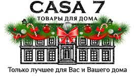 Купить <b>мусат</b> для заточки ножей в интернет-магазине CASA7