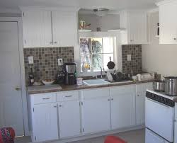 pine kitchen cabinets img  small kitchen remodel affordable cabinet refacing dishwashers drapes