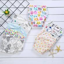 Popular <b>Diaper Pure</b>-Buy Cheap <b>Diaper Pure</b> lots from China <b>Diaper</b> ...