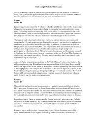 nurse mentorship essay