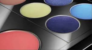 <b>MAC Eye Shadow</b> (<b>Pro</b> Palette Refill Pan)   M·A·C Cosmetics  