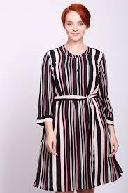 Блузa <b>Samoon</b> — Блузы — Женская одежда — Женщинам ...