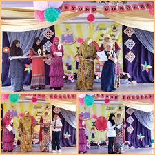 Malaysia Airports   malaysiaairports    Instagram photos and videos Golden Pen Essay Writing Winners   clockwise   st place  Irdina Sofea  nd place