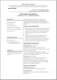 sample resume templates microsoft word ms access cv format microsoft word template ms access office support profess ms template template large