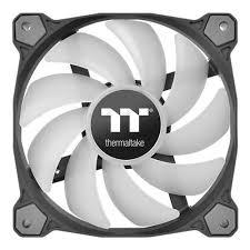 <b>Вентилятор</b> для корпуса <b>Thermaltake</b> Premium <b>Pure 14</b> ARGB ...
