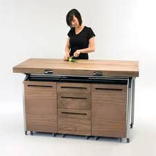 table for kitchen: small bench table for kitchen small bench table for kitchen