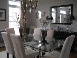 person dining room table foter:  ideas about glass dining room table on pinterest glass dining table elegant dining room and dinning table