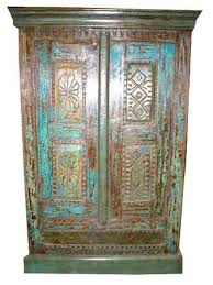 handmade indian handicarts handicrafts furniture glass beads antiques furniture carpets rugs cheap asian furniture