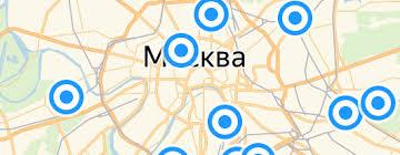 Для мальчиков От <b>винта</b>! — купить на Яндекс.Маркете