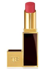 <b>Tom Ford</b> Satin Matte Lip Color - 15 La Woman | Lip colors, Matte lip ...