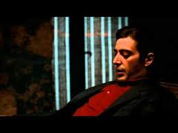 <b>The Godfather Part II</b> - Trailer - YouTube