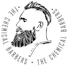 <b>The Chemical Barbers</b> — Каталог товаров — Яндекс.Маркет