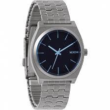 <b>Часы NIXON Time Teller</b> A/S купить в Москве, Санкт-Петербурге ...