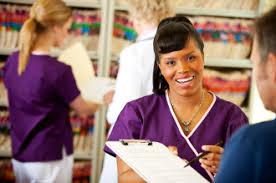 medical billing coding schools duties of medical biller