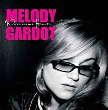 <b>Worrisome</b> Heart: <b>GARDOT</b>, <b>MELODY</b>: Amazon.ca: Music