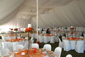 south african decor: wedding daccor for your gauteng image  full wedding daccor for your gauteng