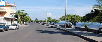 Image result for puntarenas costa rica