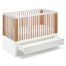 genius jones furniture for the modern baby baby modern furniture