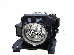 <b>Replacement Lamp</b> and Housing - <b>DT00911</b> - OEM <b>Bulb</b> - <b>DT00911</b> ...