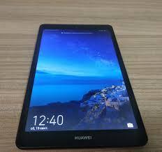 Обзор от покупателя на <b>Планшет HUAWEI MediaPad M5</b> Lite 8 ...