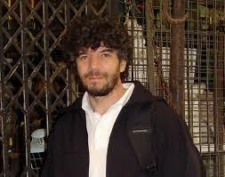 Julio F. Navarro