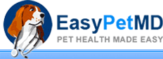 <b>Frank's Pro Gold Adult</b> 23/13 - EasyPetMd, <b>Pet</b> Health Made Easy