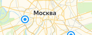 <b>Пустышки</b> и <b>аксессуары</b> Пома — купить на Яндекс.Маркете