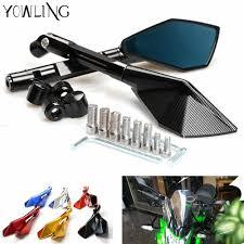 <b>Motorcycle Accessories</b> Extendable Brake Clutch Levers <b>Handlebar</b> ...