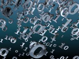 digitization essay history in the new media digitization essay digitization jpg