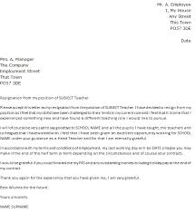 Sample Recommendation Letter For On The Job Training AMI Primary Teacher Training Diploma Is Available Upon Pinterest